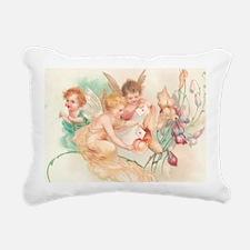 ca_kindle_kickstand_case Rectangular Canvas Pillow