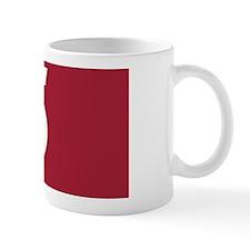 15 Championships II Mug