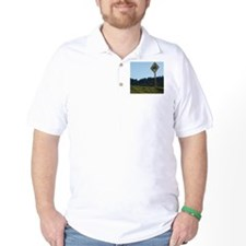 farmerwinelabel T-Shirt