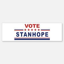 Doug Stanhope in 2008 Bumper Bumper Bumper Sticker
