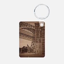 070506-74 Keychains
