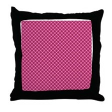 image19085 Throw Pillow