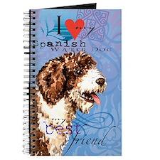 swd Journal