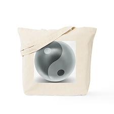 TheAcupuncturistslogo Tote Bag