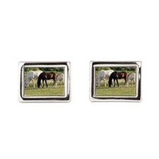 Scout Calvin and Dillon Cufflinks