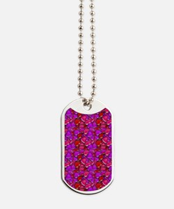 SLIDER Dog Tags