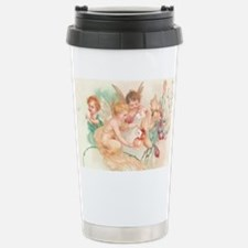 ca_3_5_area_rug_833_H_F Stainless Steel Travel Mug