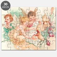 ca_3_5_area_rug_833_H_F Puzzle