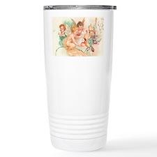 ca_car_magnet_20_mal_12 Travel Coffee Mug