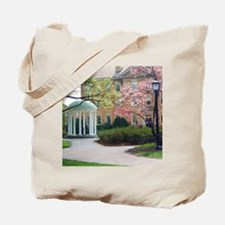 The Old Well Tote Bag