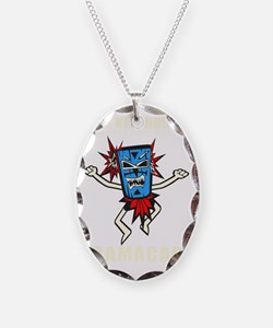 Your New Doctor Necklace