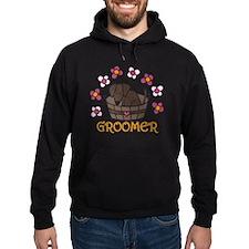 Groomer Hoodie