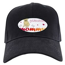 goldendoodle Baseball Hat
