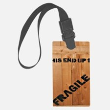 Fra-Gee-Lay_Gnote2 Luggage Tag