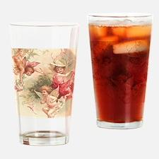 ca_ipad_sleeve_554_H_F Drinking Glass