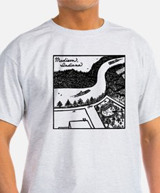 Small Town Life T-Shirt
