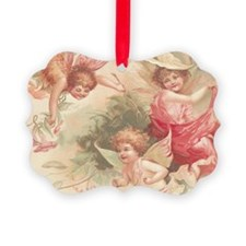 ca3_pillow_case Ornament