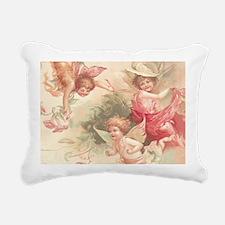 ca3_pillow_case Rectangular Canvas Pillow