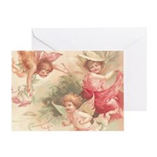 ca3_pillow_case Greeting Card