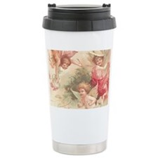 ca3_pillow_case Travel Coffee Mug