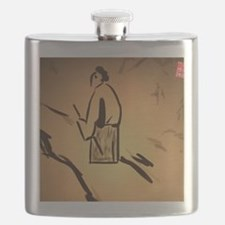 The Way Flask