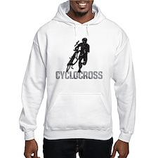 Cyclocross Hoodie