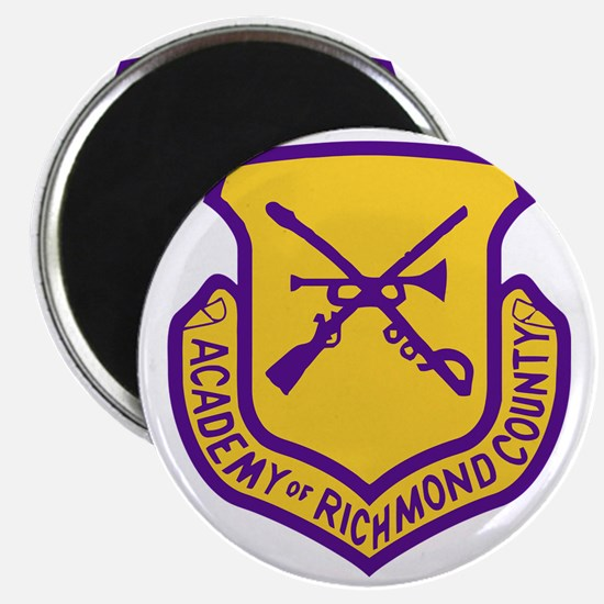 Academy of Richmond County Magnet