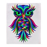 Owl Home Decor