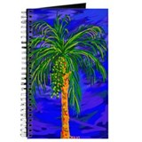 Paradise note cards Stationery