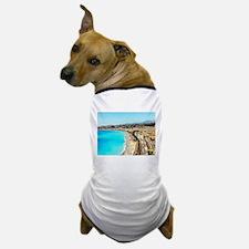 So Nice And Beautiful Dog T-Shirt
