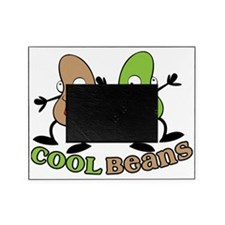 Cool Beans Picture Frame