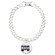 Boo 'Yall Bracelet