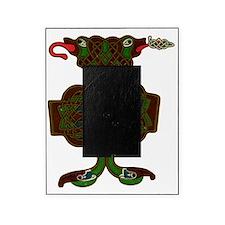 Celtic embellishment 8 Picture Frame