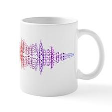 A State of Trance New York City Mug