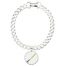 LIVE STRONGER Bracelet