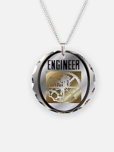 TileEngineers.png Necklace