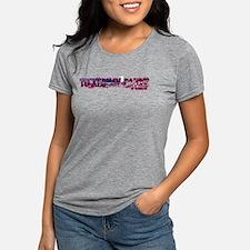 Women's Dark Tuckerman Ravine T-Shirt