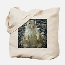 Hows the Diet? Tote Bag