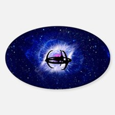 DS9 Decal