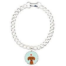 doxielovetile Bracelet