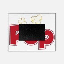 Pop Picture Frame