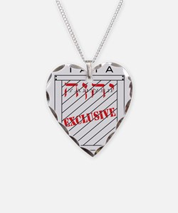YHWH Exclusive Necklace