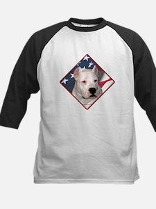 Dogo Flag 2 Tee