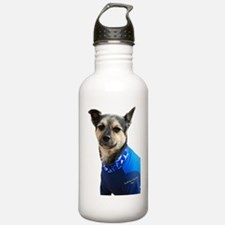 Keep Smellin, Max Water Bottle