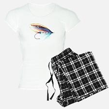 Atlantic Jock Scott Fly pajamas