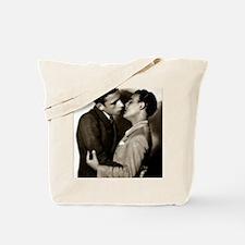 Valentine Men 1 Tote Bag