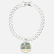 Gone Squatchin *Special  Bracelet