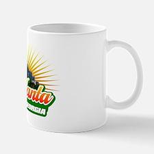 Hotlanta Georgia Mug