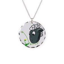 Luvin Ewe Necklace