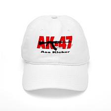 AK47 Baseball Cap